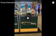 BC Group International at AAMI Exchange 2019
