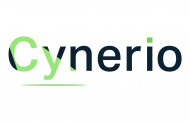 Cynerio honored as Gold winner in the 11th Annual 2019 Golden Bridge Awards® in the Medical Information Security Category