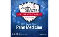 ECRI Update: Penn Medicine's Award-Winning App to Promote Faster Weaning
