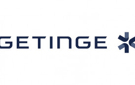 Getinge Announces Voluntary Recall