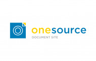 oneSOURCE to Provide Electronic Document Database to Veterans Health Administration's Medical Centers