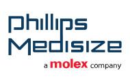 "Phillips-Medisize Wins ""Best Connected Health Platform"" Designation in 2019 MedTech Breakthrough Awards Program"