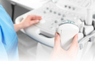 Roundtable: Ultrasound Systems