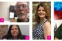 [Sponsored] MedWrench Bulletin Board - July 2019