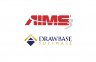 Phoenix Data Systems, Inc. and Drawbase Software Announce Strategic Partnership