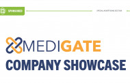 [Sponsored] Company Showcase: Medigate