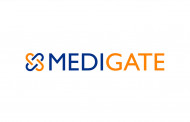 Medigate Named to Constellation ShortList