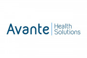 Avante Health Solutions Announces Management Changes