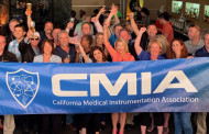 Association of the Month: The California Medical Instrumentation Association