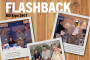 MedWrench Bulletin Board - September 2019