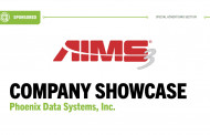 [SPONSORED] Company Showcase: Phoenix Data Systems, Inc.