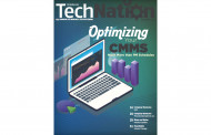 TechNation Magazine - September 2019