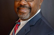 The Joint Commission appoints new director, engineering, to Standards Interpretation Group