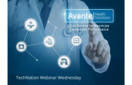 'Fascinating' Webinar Delivers 'Great Information'