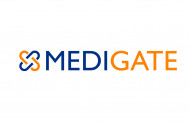 Medigate Announces Clinical Security Operations Center Solution with Splunk
