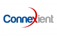 Connexient Inks Partnership With Intelligent Locations