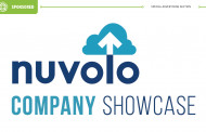 [Sponsored] Nuvolo Company Showcase