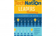 TechNation Magazine - October 2019