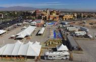 Intermountain Healthcare Buys 7 Acres near Las Vegas