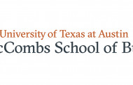 McCombs Launches First-in-the-Nation Health Care Cybersecurity Leadership Program