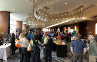 MD Expo Baltimore 2019 - Photo Gallery