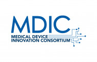 Medical Device Innovation Consortium (MDIC) Awarded Funding for Expansion of Case for Quality and Cybersecurity Threat Modeling