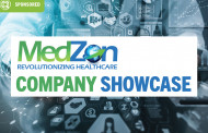[Sponsored] Company Showcase: Medzon