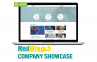 [Sponsored] MedWrench Company Showcase