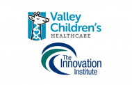 Valley Children's Healthcare to Launch Innovation Program
