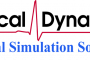[Sponsored] Manual Download – Clinical Dynamics has your all in one unit, the AccuSim Handheld.