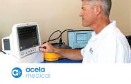 [Sponsored] Company Showcase: Acela Medical