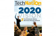 TechNation Magazine – December 2019