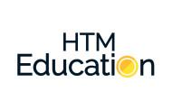 Ribbon Cutting: HTM Education
