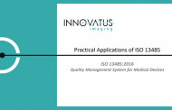 Webinar Wednesday Explores ISO 13485