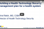 Collaborative Communities: Medical Device Servicing Involving Healthcare Delivery Organizations (HDOs) and the Regulatory Environment