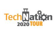 TechNation Tour Starts in California