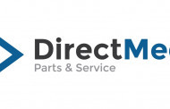 DirectMed Parts & Service Acquires Medical Systems Technologies