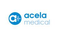 Ribbon Cutting: Acela Medical