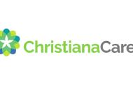 ChristianaCare awarded grant to expand COVID-19 telemedicine program