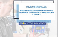 Webinar Explores 'Future of Test Equipment'