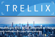 Healthcare RTLS & IoT (Internet of Things)