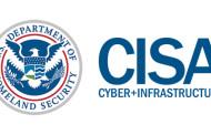 CISA Reports Critical Vulnerabilities