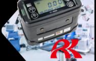RIKEN FI-8000P Firmware Update