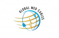 Ribbon Cutting: Global Med Cables