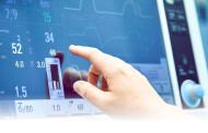 Roundtable: Patient Monitors