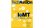 TechNation Magazine – February 2020