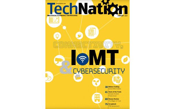TechNation Magazine – February 2020