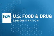 FDA Issues COVID-19 Update