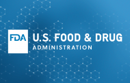 Hahn: FDA Continues User-Fee Related Reviews