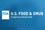 FDA Updates Information on Respirator Decontamination Systems